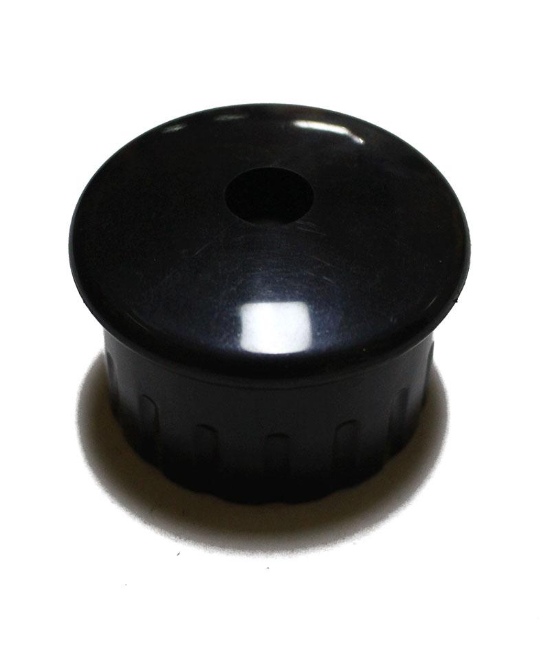 轮胎螺母拆装机